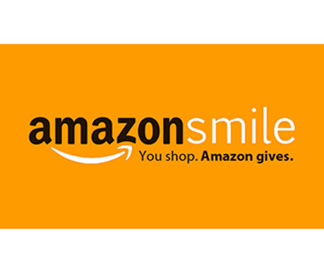 amazon smile non profit