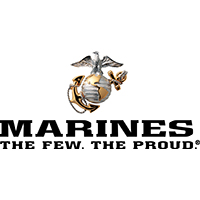 Marines, Troops