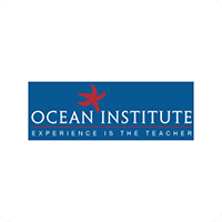 Ocean Institute, Dana Point, CA