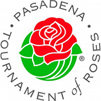Tournament of Roses Parade, Pasadena, California