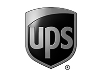 Lion's Heart Partners UPS