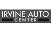 Lion's Heart Partners irvine auto center
