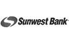 Lion's Heart Partners logo SunWest Bank